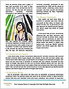 0000073813 Word Template - Page 4