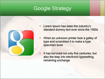 0000073814 PowerPoint Template - Slide 10