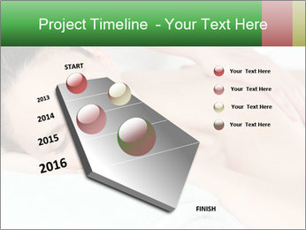 0000073814 PowerPoint Template - Slide 26