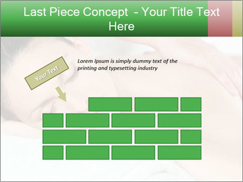 0000073814 PowerPoint Template - Slide 46