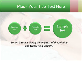 0000073814 PowerPoint Template - Slide 75