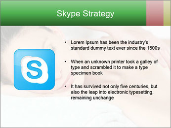0000073814 PowerPoint Template - Slide 8
