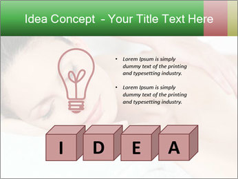 0000073814 PowerPoint Template - Slide 80