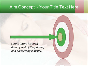 0000073814 PowerPoint Template - Slide 83