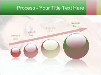 0000073814 PowerPoint Template - Slide 87