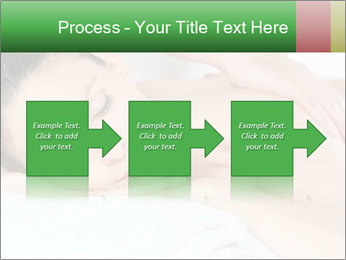 0000073814 PowerPoint Template - Slide 88