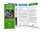 0000073815 Brochure Templates