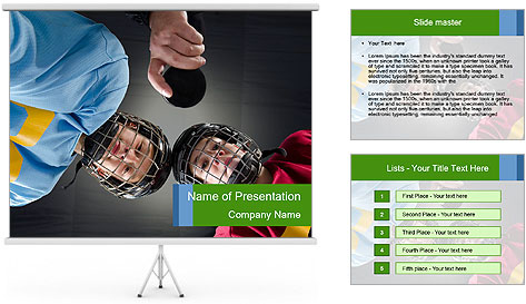 0000073815 PowerPoint Template