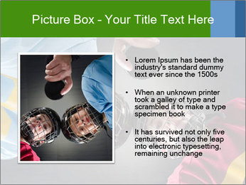 0000073815 PowerPoint Template - Slide 13