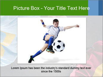0000073815 PowerPoint Template - Slide 15