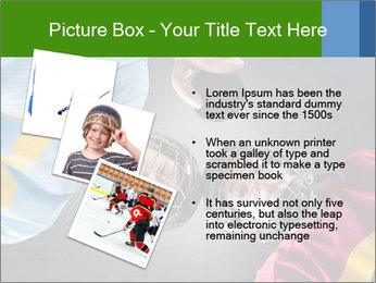 0000073815 PowerPoint Template - Slide 17