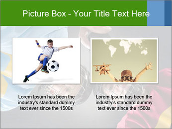 0000073815 PowerPoint Template - Slide 18