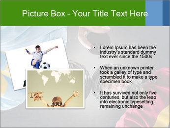 0000073815 PowerPoint Template - Slide 20