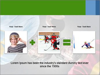 0000073815 PowerPoint Template - Slide 22