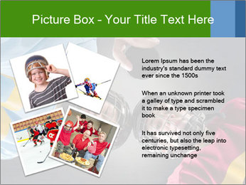 0000073815 PowerPoint Template - Slide 23