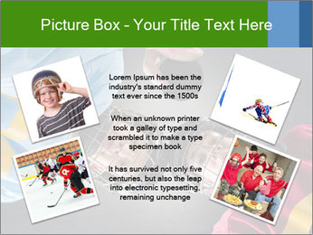 0000073815 PowerPoint Template - Slide 24