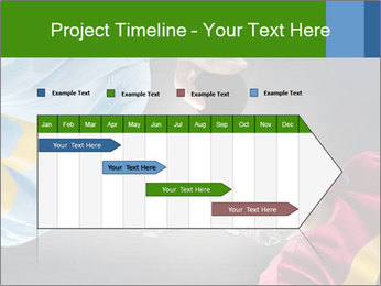 0000073815 PowerPoint Template - Slide 25