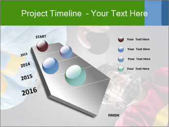 0000073815 PowerPoint Template - Slide 26