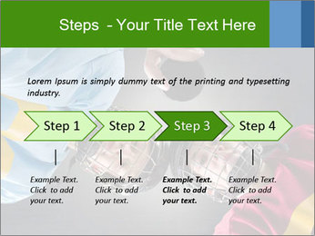 0000073815 PowerPoint Template - Slide 4