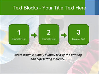 0000073815 PowerPoint Template - Slide 71