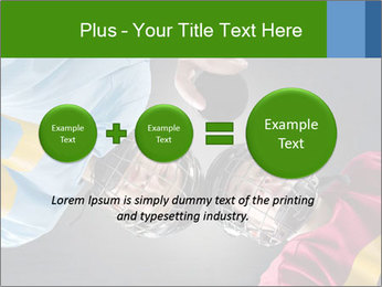 0000073815 PowerPoint Template - Slide 75