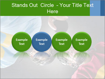 0000073815 PowerPoint Template - Slide 76