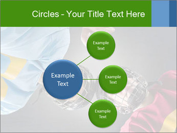 0000073815 PowerPoint Template - Slide 79