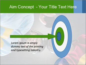 0000073815 PowerPoint Template - Slide 83