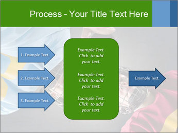 0000073815 PowerPoint Template - Slide 85