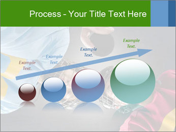 0000073815 PowerPoint Template - Slide 87