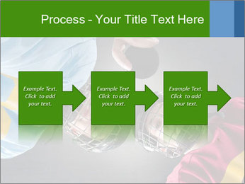 0000073815 PowerPoint Template - Slide 88
