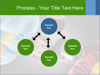 0000073815 PowerPoint Template - Slide 91