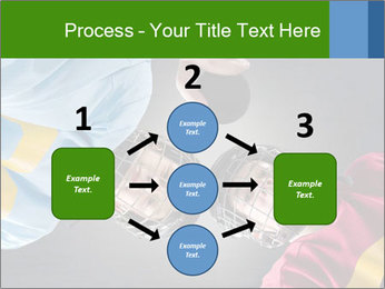 0000073815 PowerPoint Template - Slide 92