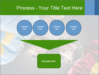 0000073815 PowerPoint Template - Slide 93