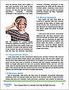 0000073815 Word Template - Page 4