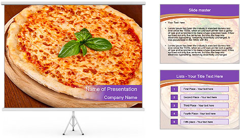0000073816 PowerPoint Template