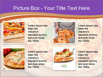 0000073816 PowerPoint Template - Slide 14