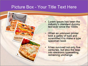 0000073816 PowerPoint Template - Slide 17