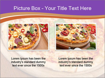 0000073816 PowerPoint Template - Slide 18