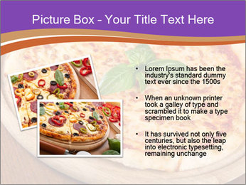 0000073816 PowerPoint Template - Slide 20