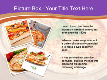 0000073816 PowerPoint Template - Slide 23