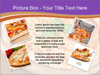 0000073816 PowerPoint Template - Slide 24