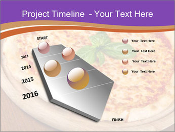 0000073816 PowerPoint Template - Slide 26