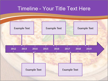 0000073816 PowerPoint Template - Slide 28