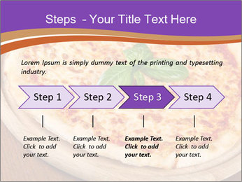 0000073816 PowerPoint Template - Slide 4