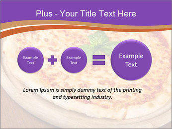 0000073816 PowerPoint Template - Slide 75