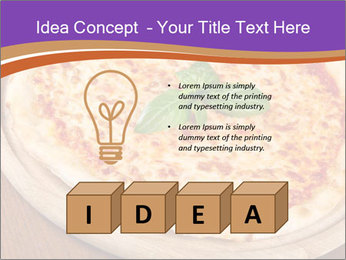 0000073816 PowerPoint Template - Slide 80