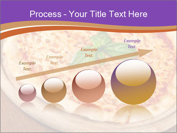 0000073816 PowerPoint Template - Slide 87