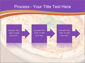 0000073816 PowerPoint Template - Slide 88