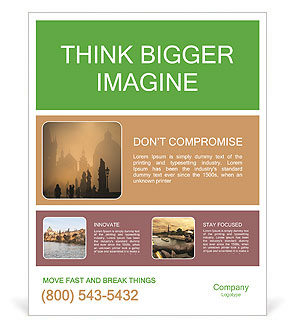 0000073817 Poster Template